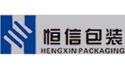 山东海慧环境科技工商的VOCs在线监测系统设备应用于上海恒信包装有限公司包装印刷固定污染源VOCs总烃在线监测,效果反馈良好,联系了解详细.