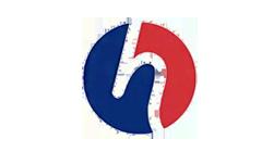 山东海慧环境科技公司的VOCs在线监测系统设备应用于福建恒捷实业有限公司纺织印染固定污染源VOCs总烃在线监测,效果反馈良好,联系了解详细.