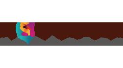 山东海慧环境科技公司的VOCs在线监测系统设备应用于福建恒申合纤科技纺织印染固定污染源VOCs总烃在线监测,效果反馈良好,联系了解详细.