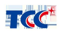 山东海慧环境科技工商的VOCs在线监测系统设备应用于福建天辰耀隆新材料化工固定污染源VOCs总烃在线监测,效果反馈良好,联系了解详细.
